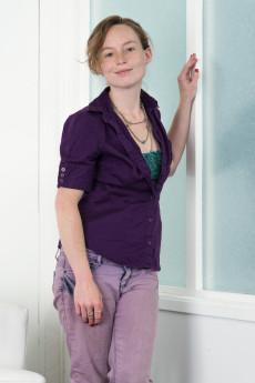 AnaMolly_PurpleSweatherPurplePants_002