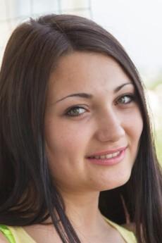 Angelica Snow
