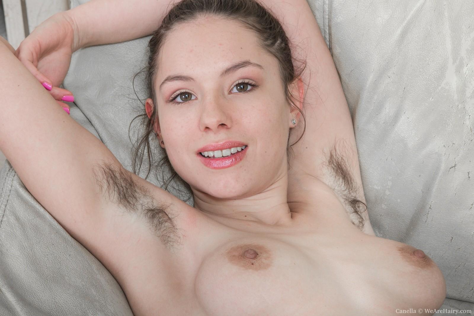 Cкачать порно видео бесплатно смотреть порно онлайн