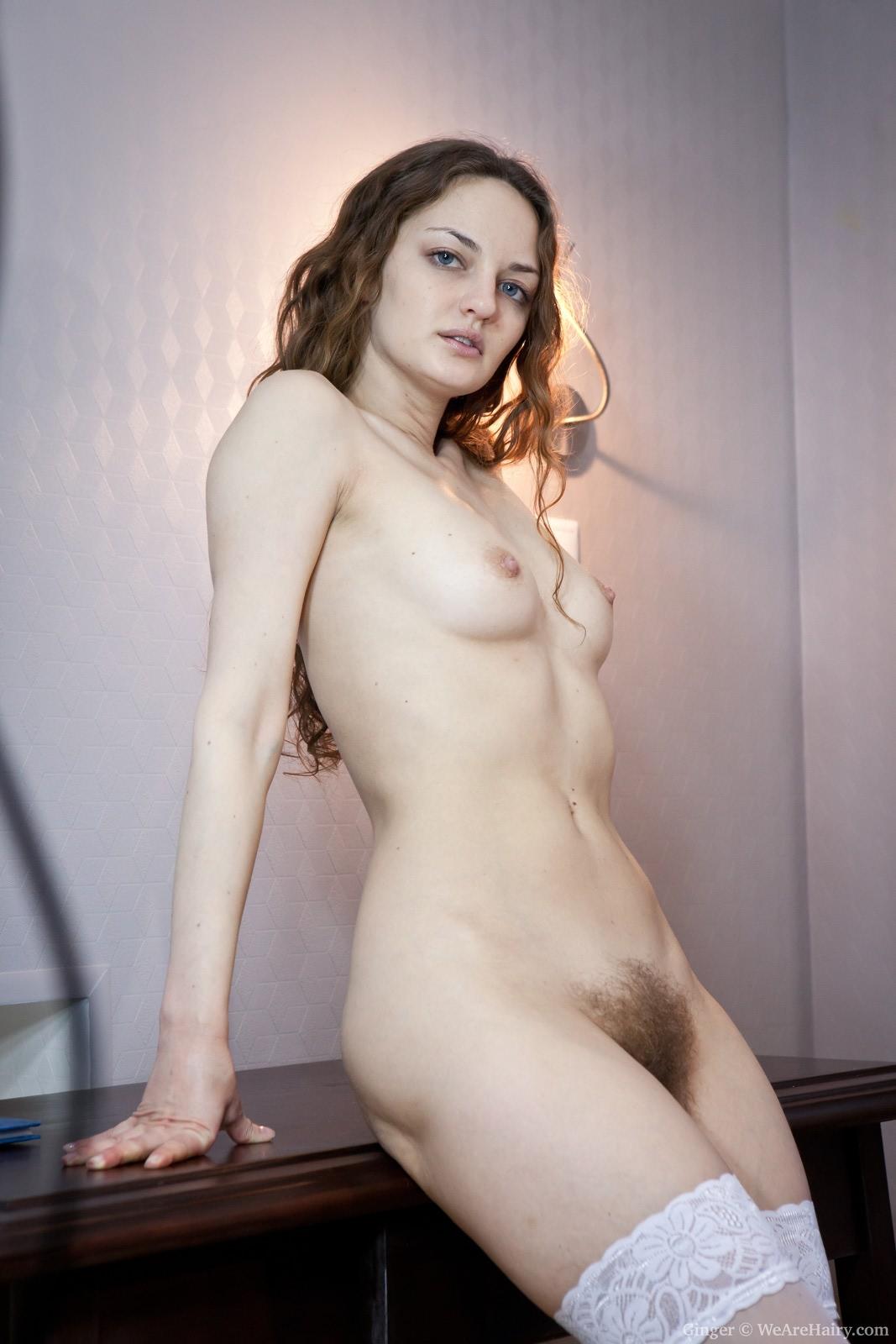 Ginger_BlueChair_089