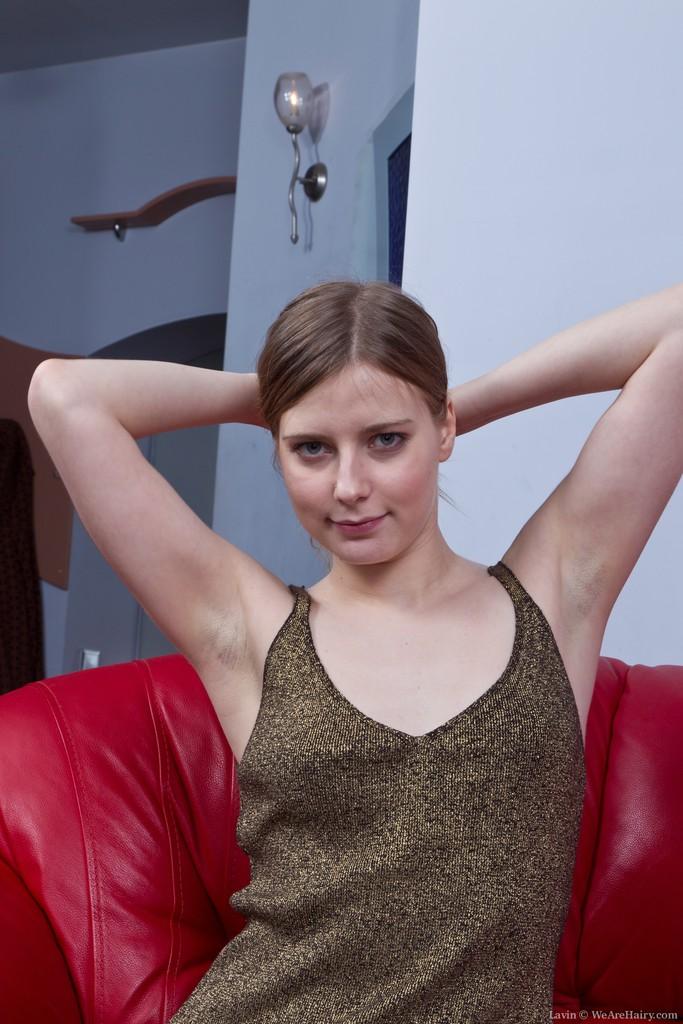 Nudes nudes clips