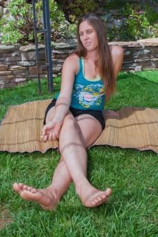 Lindsay-VeronicaSnow_LesbianHardcoreOutdoors_001