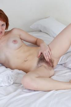 Margarita_PinkNightie_091