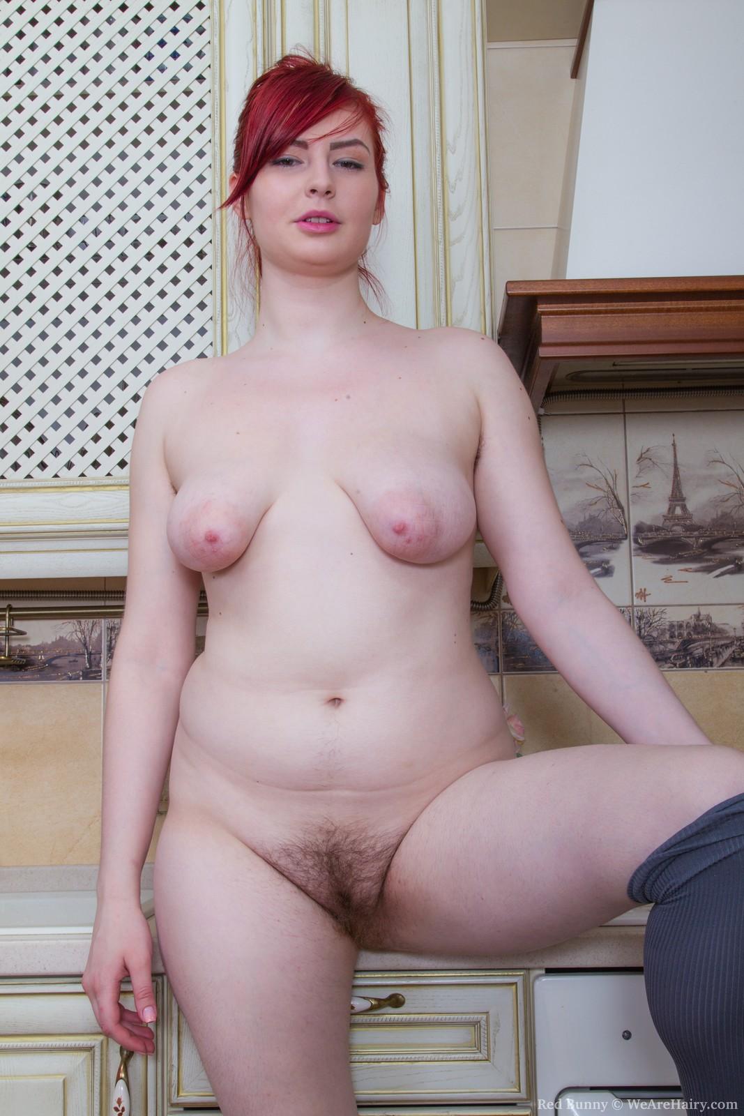 horny latina sex mpegs