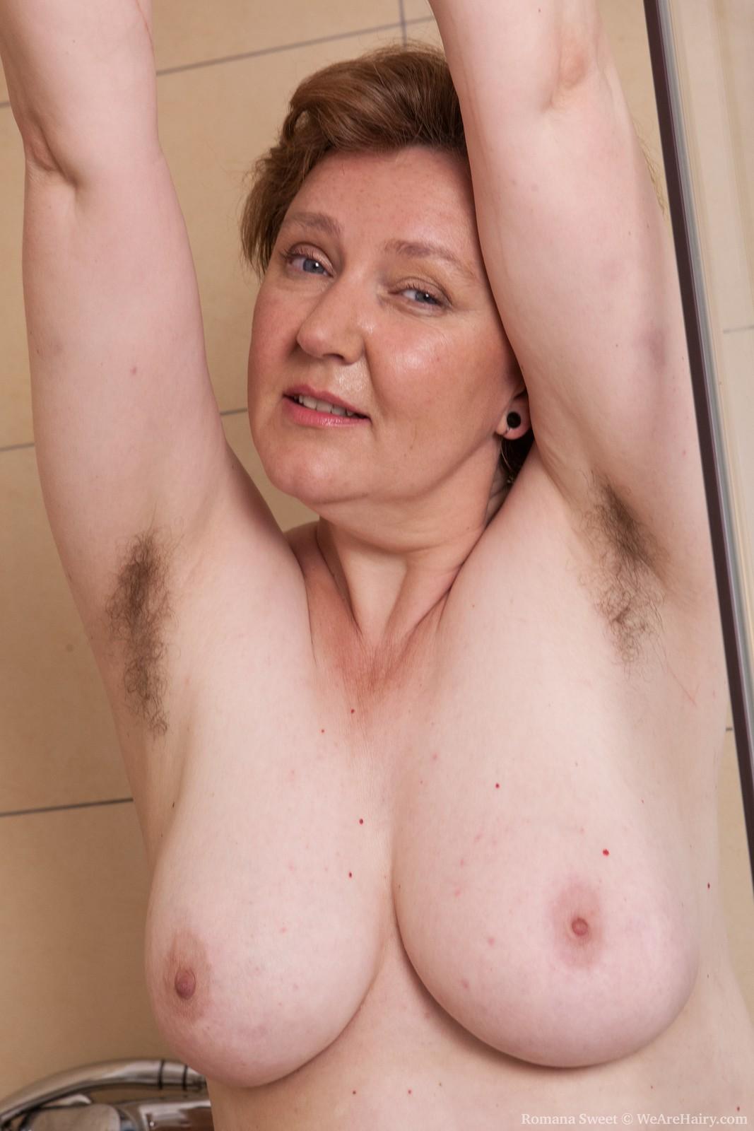 kartinki-o-golih-i-o-sekse