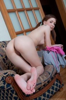Sabrina_PurpleStockings_175