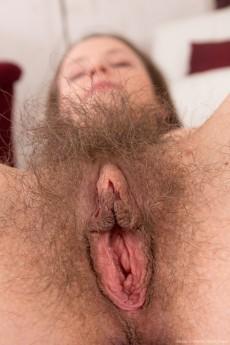 Shein_HulaHoopExercise_095