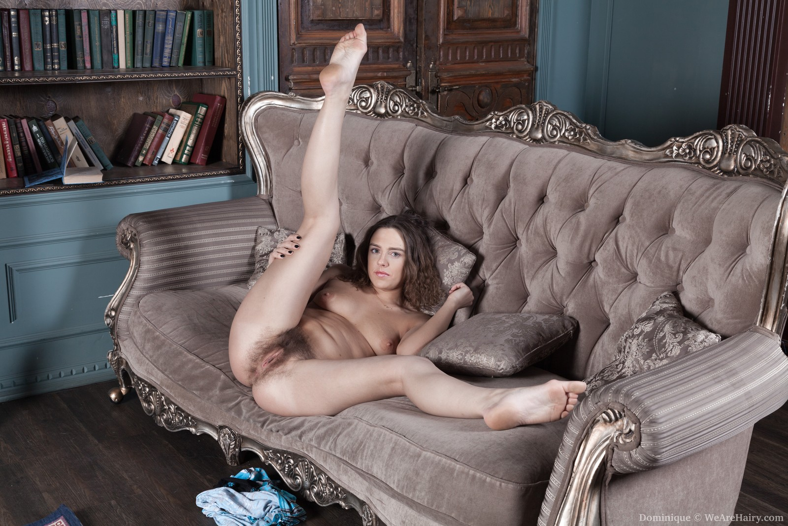 dominique-touches-her-hairy-body-on-a-couch14.jpg