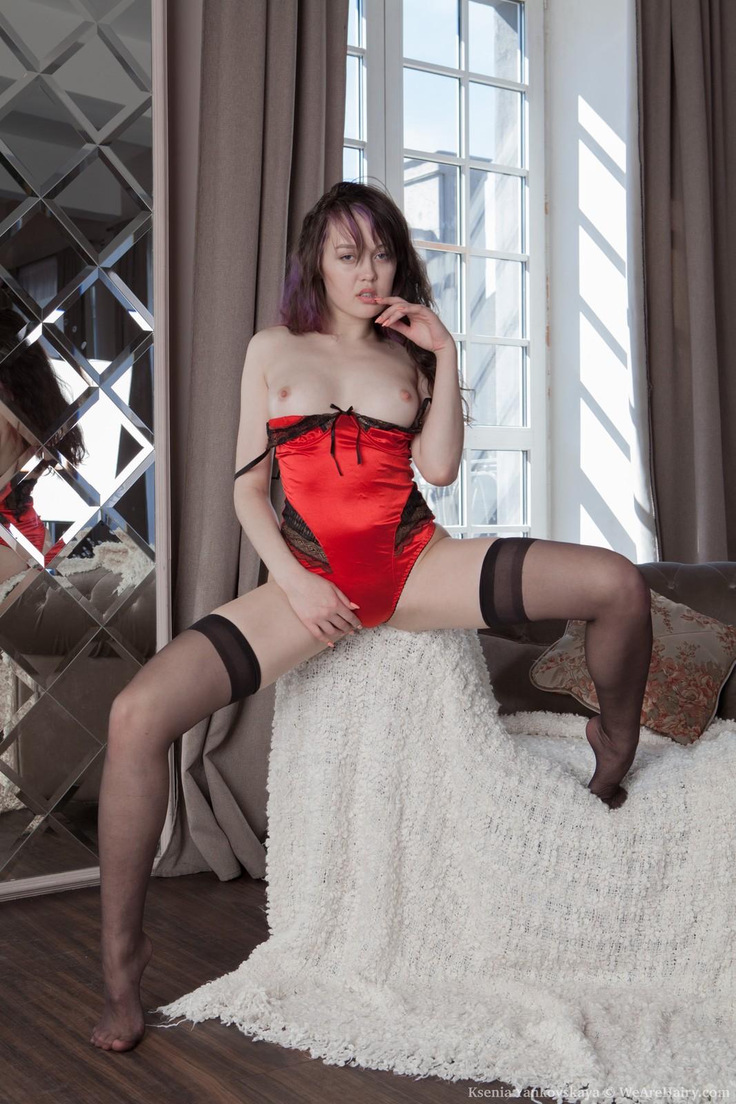 ksenia-yankovskaya-takes-off-her-red-lingerie5.jpg