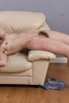 wpid-aga-strips-naked-on-her-white-armchair-to-play10.jpg