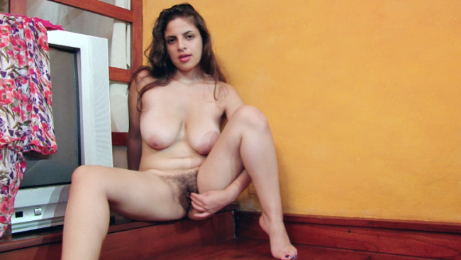 Anastasia Cherry