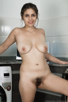 wpid-anastasia-cherry-enjoys-stripping-in-kitchen8.jpg
