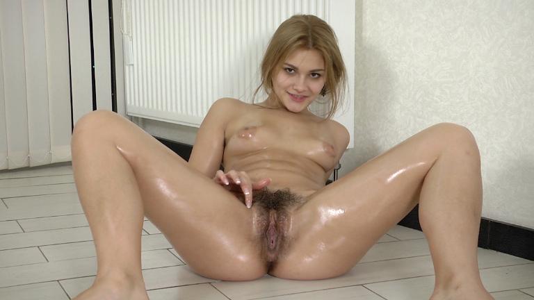 Baby Lizza