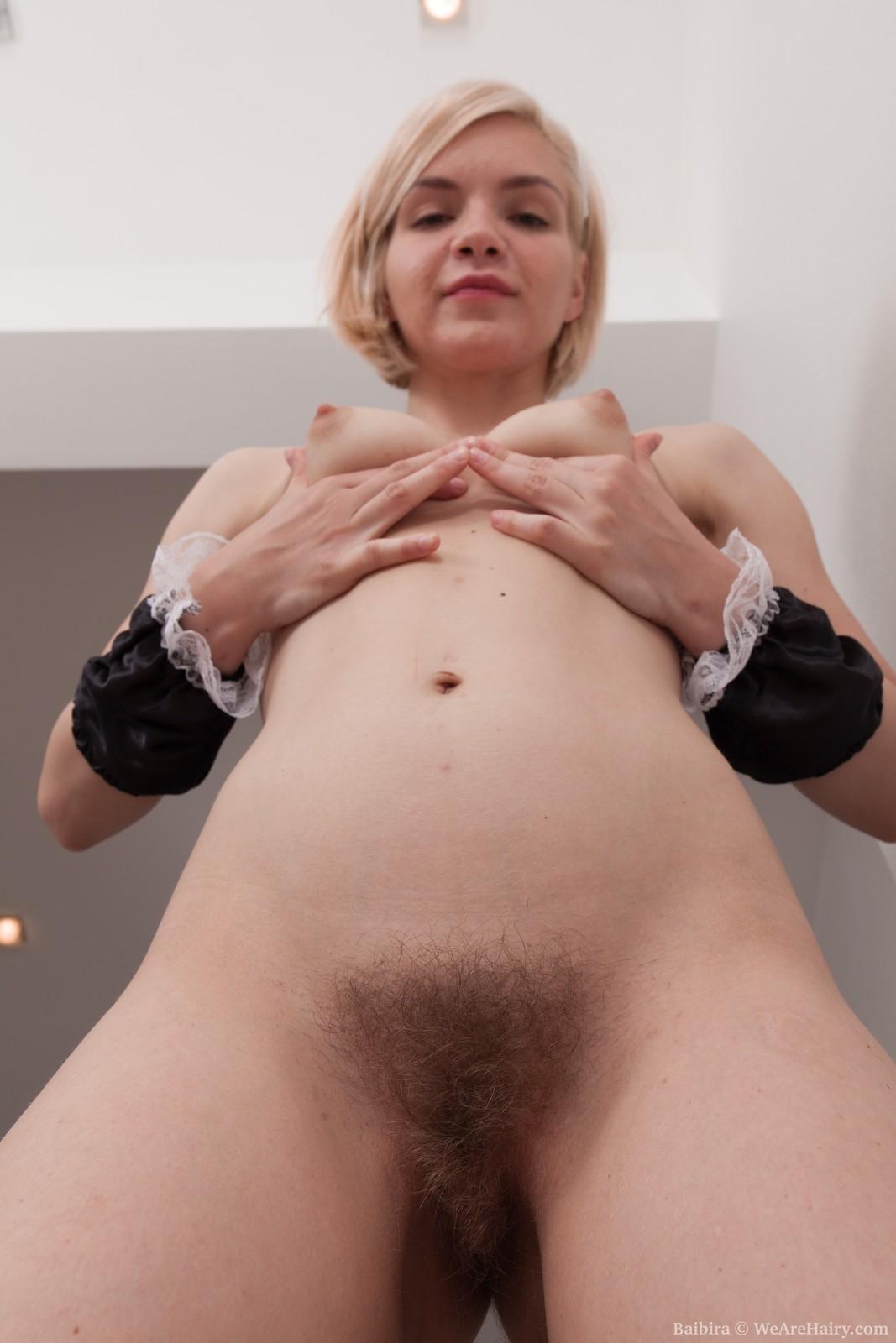 wpid-baibira-is-the-sexiest-blonde-housekeeper7.jpg