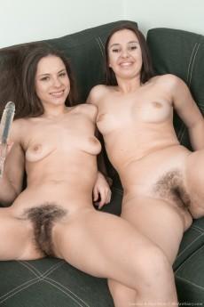 wpid-canella-and-alya-shon-have-lesbian-glass-dildo-fun15.jpg