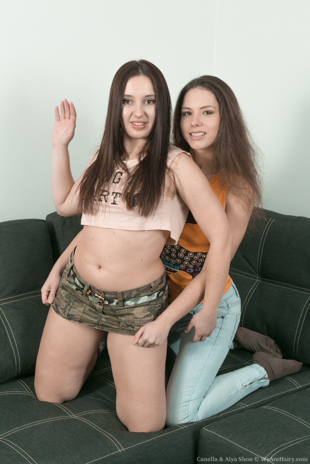 wpid-canella-and-alya-shon-have-lesbian-glass-dildo-fun2.jpg