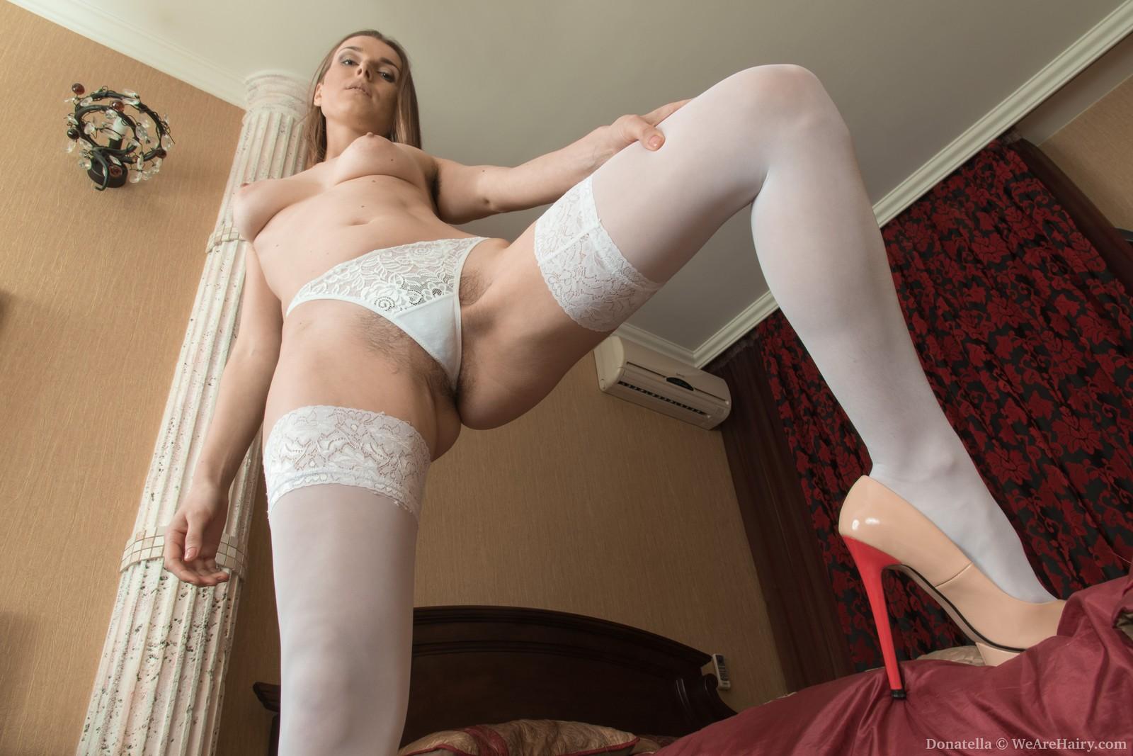 wpid-donatella-models-her-white-stockings-being-sexy6.jpg