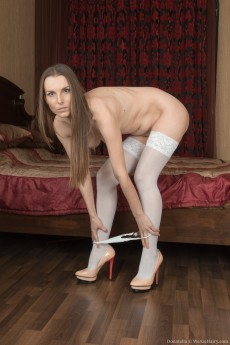 wpid-donatella-models-her-white-stockings-being-sexy7.jpg