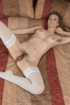 wpid-donatella-models-her-white-stockings-being-sexy9.jpg