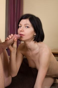wpid-efina-enjoys-hot-and-sensual-sex-on-brown-sofa15.jpg