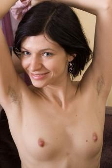 wpid-efina-enjoys-hot-and-sensual-sex-on-brown-sofa2.jpg
