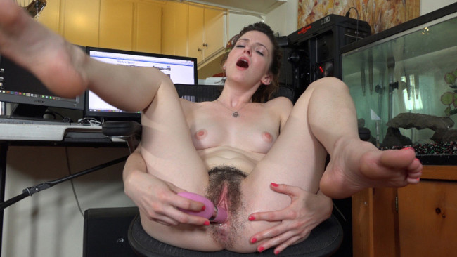 Emma Evins