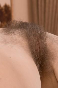 wpid-ira-strips-naked-in-her-bedroom-looking-hot12.jpg