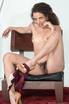 wpid-jazmine-skye-strips-naked-on-her-armchair8.jpg