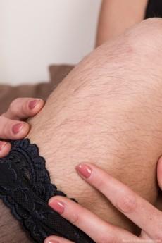 wpid-katie-z-undresses-from-her-black-dress-in-bed6.jpg