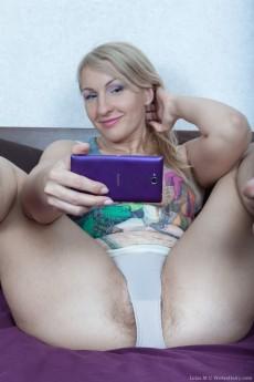 Luiza M