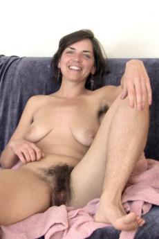 Katie Z