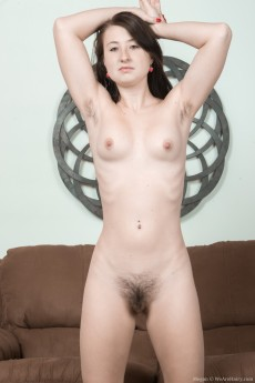 wpid-megan-strips-naked-across-her-brown-couch14.jpg