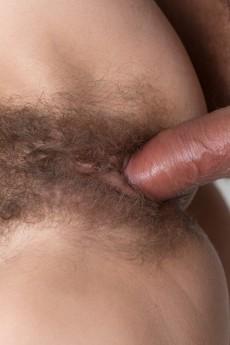 wpid-mischel-lee-has-pictures-taken-and-has-hot-sex12.jpg
