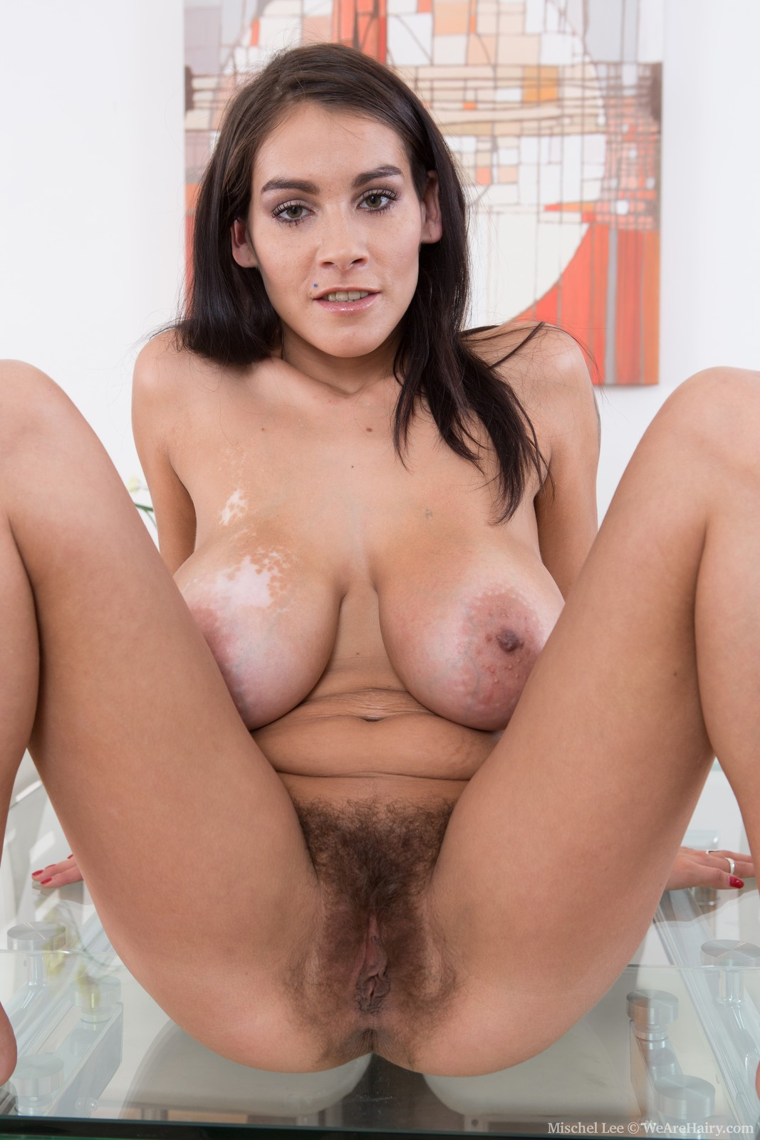 image Hyapatia lee fucks her ranch foreman
