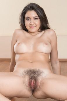 wpid-pavla-does-erotic-yoga-and-strips-naked11.jpg