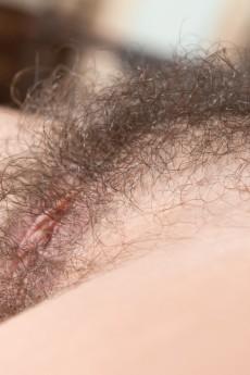 wpid-pavla-does-erotic-yoga-and-strips-naked14.jpg