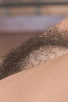 wpid-pavla-strips-naked-and-models-naked-in-bed13.jpg