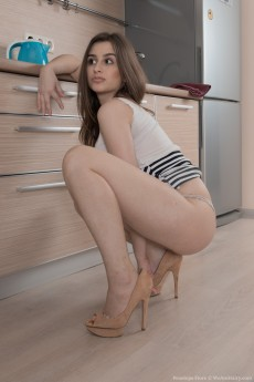 wpid-penelope-fiore-strips-naked-in-her-kitchen3.jpg