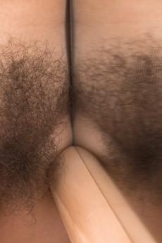 wpid-polina-strips-naked-and-poses-in-her-corner16.jpg