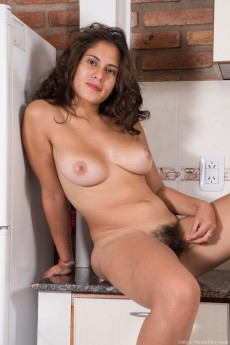 wpid-sally-strips-and-masturbates-in-her-kitchen7.jpg