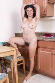 wpid-serai-enjoys-coffee-and-then-strips-in-kitchen15.jpg