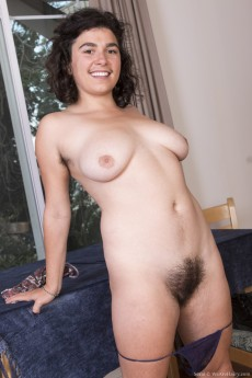 wpid-serai-slowly-undresses-on-chair-showing-hairy-body10.jpg