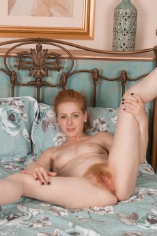 wpid-tia-jones-slides-off-white-lingerie-to-get-in-bed16.jpg