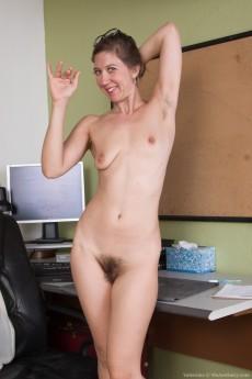 wpid-we-enjoy-valentine-stripping-naked-in-her-office16.jpg