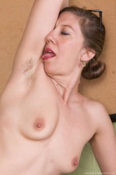 wpid-we-enjoy-valentine-stripping-naked-in-her-office7.jpg